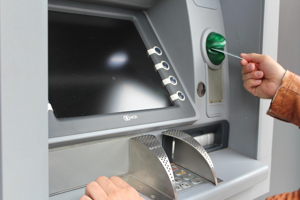 ATM Affairs