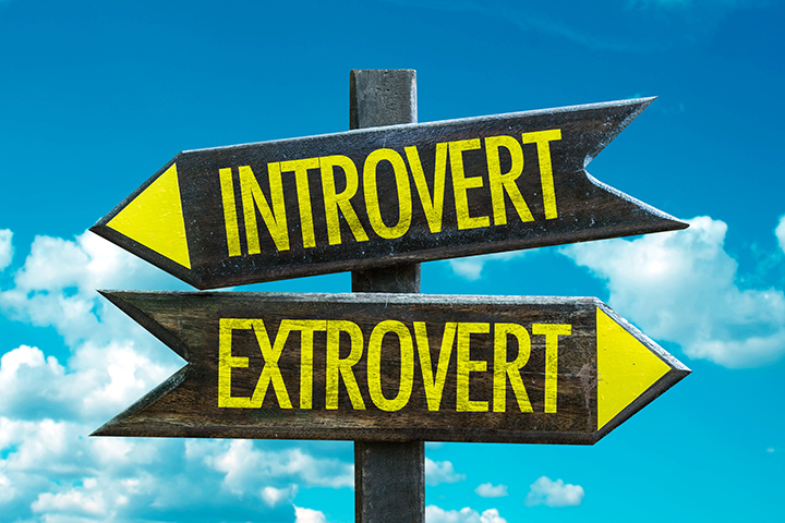 Can Introverts be UX Designers?