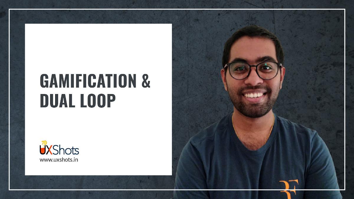 Gamification & DualLoop