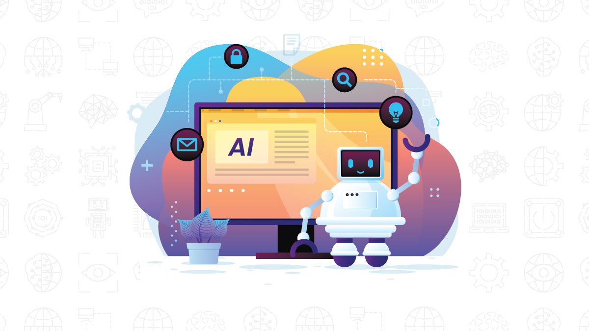 Will AI affect UX?